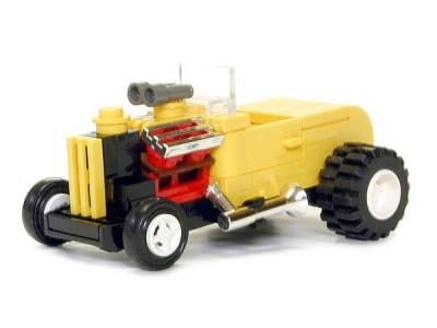 z-car-01-03